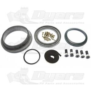 Thetford 28100 Aurora Upper Mechanism Seal Repair Kit