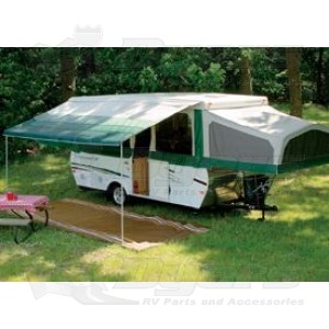Dometic Trim Line Case Awning  sc 1 st  Dyers - RV & Dometic Trim Line Case Awning - Awning Systems - Outdoor Living ...