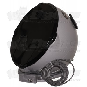 Winegard dish pathway x2 fully automatic portable satellite tv winegard dish pathway x2 fully automatic portable satellite tv antenna publicscrutiny Images