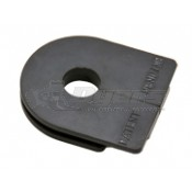 AP Products Electrical Hatch Door Seal
