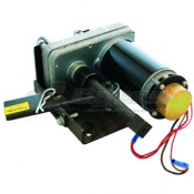 AP Products Slide-Out Motor Assembly with 127595 LTGL0706