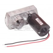 AP Products Slide-Out 18:1 Venture Actuator Motor
