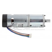 AP Products Slide-Out IG-42 In Wall 10MM Schwintek Motor