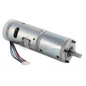 AP Products Slide-Out 500:1 High Torque In Wall Schwintek Motor