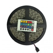 AP Products LED Light Strip