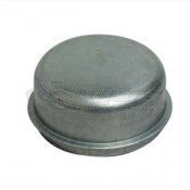 Fulton 1.78 OD Grease Cap ***** Only 1 Left in Stock******