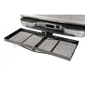 "Ultra-Fab Large 20"" x 60"" Cargo Carrier"