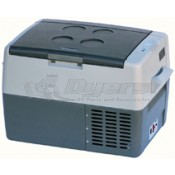 Norcold 1.1 Cu Ft. Portable Cooler/Freezer
