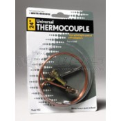 "White Rogers 24"" Universal ThermoCouple"