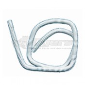"Smooth-Bor® 1-1/4"" x 10' Water Fill Hose"