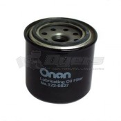 Cummins Onan Diesel 122-0827 Generator Oil Filter
