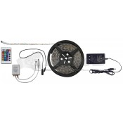 Diamond Group LED Strip Light Kit