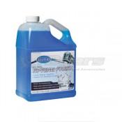 Camco Spring Fresh Water Tank Freshener