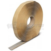 "Dicor 3/4"" Butyl Seal Tape 30' Roll"