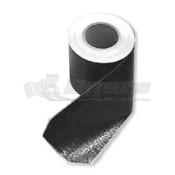 "Scrim Shield 4"" x 180' Roll of Under-Belly Tape"