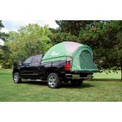 Napier Full Size Crew Cab Backroadz Truck Tent 13 Series