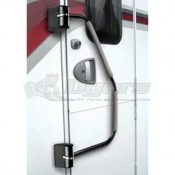 Dometic® RV Locking Security Hand Rail