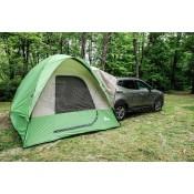 "Napier 80"" Backroadz SUV Tent"