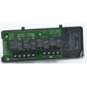 Intellitec 50 AMP Power Management System Control Board