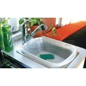 Camco Mini Dishpan