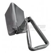Coghlan's Steel Blade Folding Shovel