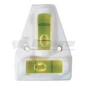 Prime Products 2-Way Utility Level