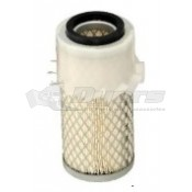 Cummins Onan Diesel 140-2842 Generator Air Filter