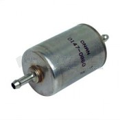 Cummins Onan Gasoline 147-0860 Generator Fuel Filter
