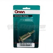 Cummins Onan Gasoline 149-1353 Generator Fuel Filter