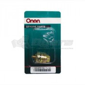 Cummins Onan Gasoline 149-2279 Generator Fuel Filter