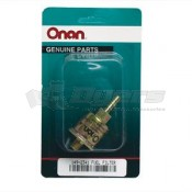 Cummins Onan Gasoline Generator Fuel Filter