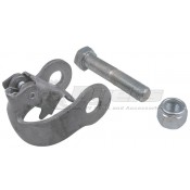 """Atwood 15774 Clevis Latch 2-5/16"""" Yoke Replacement"""
