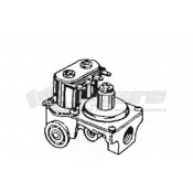 Suburban 161122 Furnace 12V Gas Valve