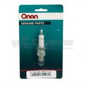 Cummins Onan Camp Power 167-0263-02 Generator Spark Plug