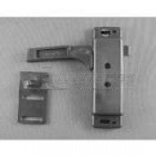 Strybuc LH Amerimax Storm Door Latch