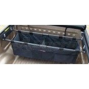 TruXedo Expedition Truck Bed Cargo Organizer
