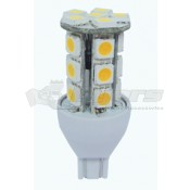 Ming's 921/T15 Green Long Life 250 Lumens LED Bulb