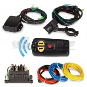 Champion Power Equipment Wireless Winch Kit