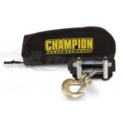 Champion Power Equipment 2000-3500 lb. Winch Cover