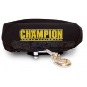 Champion Power Equipment 4000-5000 lb. Winch Cover