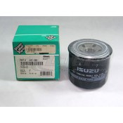 Cummins Onan Diesel 187-1000 Generator Oil Filter