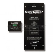 TRC Surge Guard Power Monitor