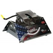 PullRite Industry Standard Super5th 16K 5th Wheel Hitch
