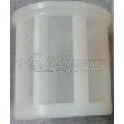Yamaha Power Products Generator Fuel Filter Strainer