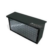 Torklift Power Armor Battery Box