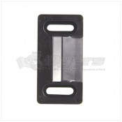 Lippert Components Replacement Screen Door Frame Striker Plate