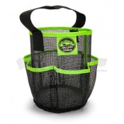 Camco Shower Caddy