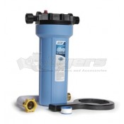 Camco EVO Water Filter