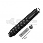 Lippert Components Replacement Leveling Jack Return Spring