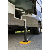 Camco Eaz-Lift Slide Out Support - Pair